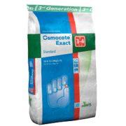 Osmocote Exact St 3-4 hó 16-09-12+2MgO 25 kg