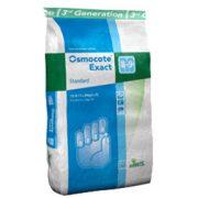 Osmocote Exact DCT Standard 8-9 hó 12-07-19 kimért