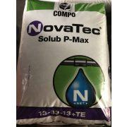 NovaTec Solub P-Max 25/1  13-33-13+TE