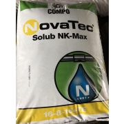 NovaTec Solub NK-Max 25 kg  16-8-16+TE