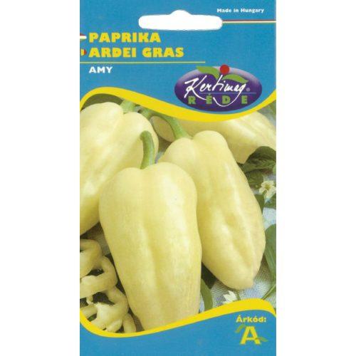 Paprika Amy 5 g RKM