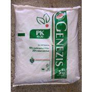 Kevert műtrágya 0-10-20 NKP GENEZIS 5 KG