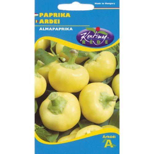 Paprika Alma Csípős 5 g RKM