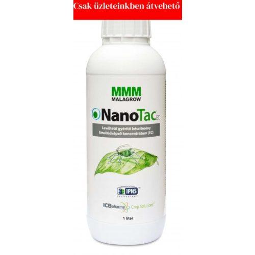 NanoTac EC 0,25 l