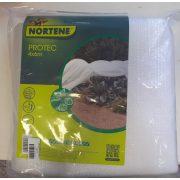 Protect fehér rovarvédő háló 4*6 m