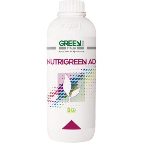 Nutrigreen AD 1 l