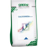 Calciogreen PS Plus 1 kg