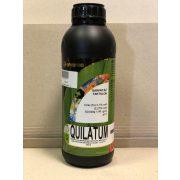 Quilatum 1 L