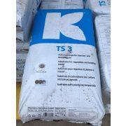 Klasmann TS3 finom tőzeg 70 l
